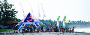 Surf_Jam_Bali_contest