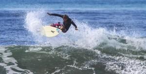 Сергей_Михеев_на_Surf_Jam_Bali
