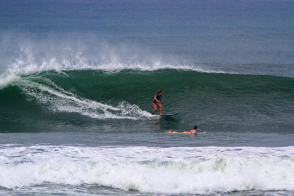 Artyom_na_volne_na_Bali