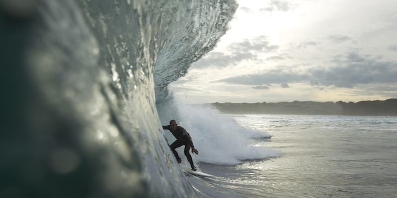 про серфинг советы