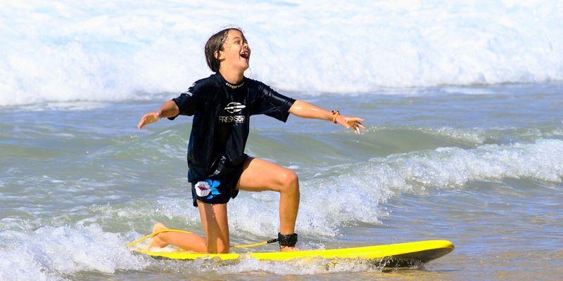 Image result for каникулы в португалии для детей